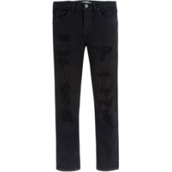 Levi's 711 Big Girls Skinny Jeans found on MODAPINS from Macy's for USD $24.00