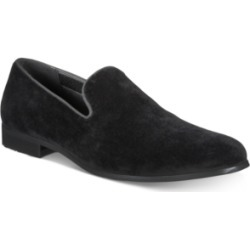 Inc Men's Trace Velvet Loafers, Created for Macy's Men's Shoes found on Bargain Bro India from Macy's Australia for $29.02