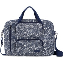 Sakroots Olympic Laptop Case found on MODAPINS from Macy's for USD $38.00