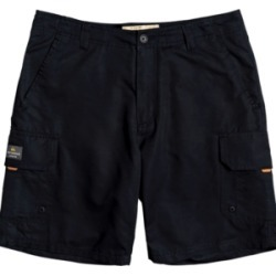 Men's Waterman Maldive Cargo Shorts found on MODAPINS from Macy's for USD $70.00