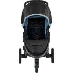 Britax B-Free Stroller found on Bargain Bro India from Macys CA for $398.78