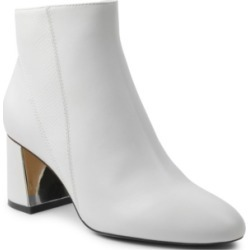 Xoxo Women's Kelly Ankle Bootie Women's Shoes found on Bargain Bro from Macy's for USD $39.33