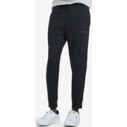 Tommy Hilfiger Men's Tech Essential Sweatpants found on MODAPINS from Macy's for USD $47.70