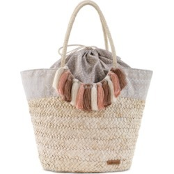 Sakroots Lola Beach Bag found on MODAPINS from Macy's for USD $88.00