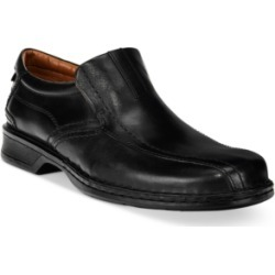 Clarks Men's Escalade Step Loafer Men's Shoes found on Bargain Bro India from Macys CA for $56.71