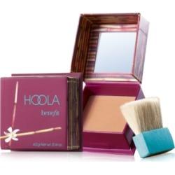 Benefit Cosmetics Hoola Matte Box O' Powder Bronzer Mini