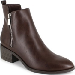 Esprit Tatiana Booties Women's Shoes found on MODAPINS from Macys CA for USD $72.48