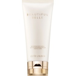 Estee Lauder Beautiful Belle Refreshing Body Lotion, 6.7-oz. found on Bargain Bro Philippines from Macy's for $55.00