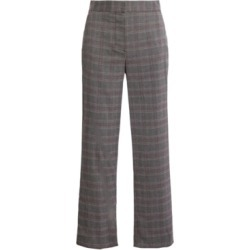 Bcbgmaxazria Plaid Trousers found on Bargain Bro Philippines from Macy's Australia for $73.56