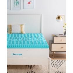 Linenspa Signature Collection 2
