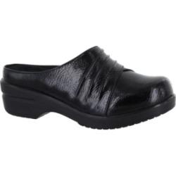 Easy Street Oren Comfort Clogs Women's Shoes