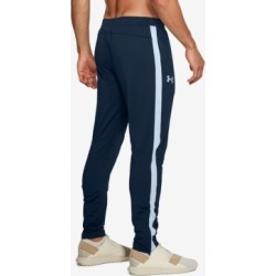 Under Armour Men's Sportstyle Track Pants found on Bargain Bro India from Macy's for $45.00