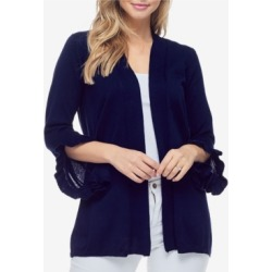 Fever Women's Cardigan found on MODAPINS from Macy's for USD $54.60