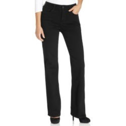 Nydj Barbara Tummy-Control Bootcut Jeans found on MODAPINS from Macys CA for USD $123.60