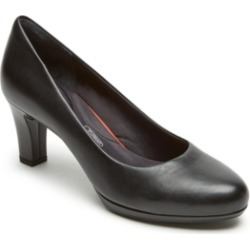 Rockport Women's Total Motion Leah Pumps Women's Shoes found on Bargain Bro India from Macy's for $125.00