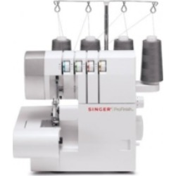 Singer Commercial Grade Electric Sewing Machine