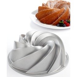 Nordic Ware Heritage Bundt Pan found on Bargain Bro India from Macy's Australia for $35.83