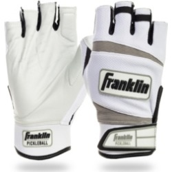 Franklin Sports Pickleball Glove - Right Hand Glove - Adult found on Bargain Bro Philippines from Macy's for $35.99