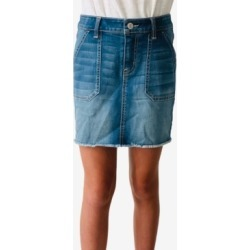 Icarus Wash Skirt found on Bargain Bro India from Macy's Australia for $22.07