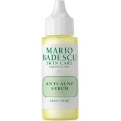 Mario Badescu Anti Acne Serum, 1-oz.