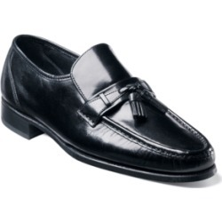 Florsheim Men's Como Moc Toe Tassle Loafer Men's Shoes found on Bargain Bro Philippines from Macys CA for $86.23