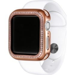 SkyB Halo Apple Watch Case, Series 4-5, 40mm found on Bargain Bro Philippines from Macy's for $59.99