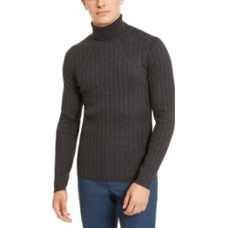 Inc Men's Elite Turtleneck Sweater, Created for Macy's found on MODAPINS from Macy's for USD $13.96