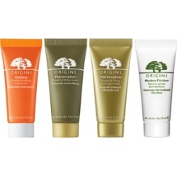 Choose your Free Trial Size Skin Care Gift with $35 Origins Purchase!