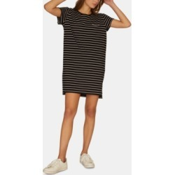 Sanctuary One-Pocket T-Shirt Dress found on MODAPINS from Macy's Australia for USD $56.68
