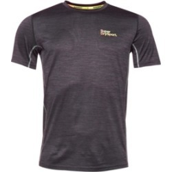 Superdry Active Training Short Sleeve T-Shirt found on Bargain Bro Philippines from Macy's Australia for $25.97