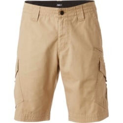 Fox Men's Slambozo Classic-Fit Cotton Cargo Shorts found on MODAPINS from Macy's for USD $56.95