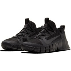 Nike Men's Free Metcon 3 Training Sneakers from Finish Line