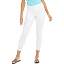 Style & Co. Pull-On Jeggings, Created for Macy's found on MODAPINS from Macy's for USD $49.00