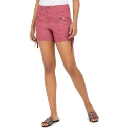 Style & Co Cargo Shorts, Created for Macy's found on MODAPINS from Macys CA for USD $31.24
