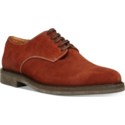 Donald Pliner Men's Placido Plain-Toe Oxfords Men's Shoes found on Bargain Bro India from Macys CA for $199.56