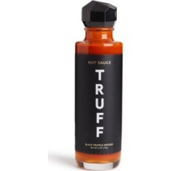 Truff Hot Sauce Truff Hotter Sauce found on Bargain Bro India from Macy's for $18.00