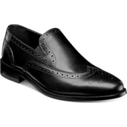 Nunn Bush Men's Norris Wingtip Loafers Men's Shoes found on Bargain Bro India from Macy's Australia for $81.03