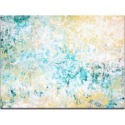 Ready2HangArt 'Euphoria' Abstract Canvas Wall Art - 20