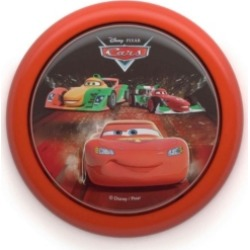 Philips Disney Pixar Cars Mcqueen Battery Powered Led Push Touch Night Light found on Bargain Bro Philippines from Macy's for $42.00