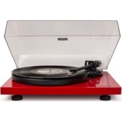 Crosley Electronics C6 Turntable