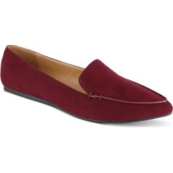 Esprit Blair Loafer Flats Women's Shoes found on MODAPINS from Macy's for USD $44.10
