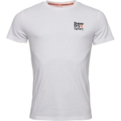 Superdry Men's Core Sport Small Logo T-shirt found on Bargain Bro Philippines from Macy's for $18.71