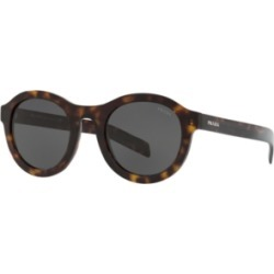 Prada Sunglasses, Pr 24VS 49 Conceptual found on Bargain Bro India from Macy's for $352.00