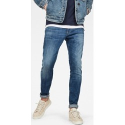 Revend Skinny Jeans found on MODAPINS from Macy's for USD $130.00