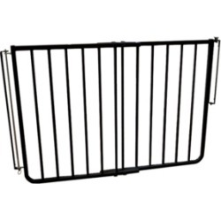 Outdoor Angle Baby Gate
