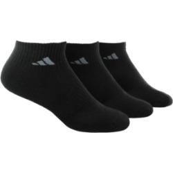 adidas 3-Pk. Cushioned ClimaLite Women's Socks found on Bargain Bro India from Macy's Australia for $14.87