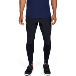 Under Armour Men's Hybrid Pants found on Bargain Bro Philippines from Macy's for $70.00