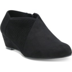 Impo Garvis Wedge Shooties Women's Shoes found on Bargain Bro from Macy's for USD $52.44