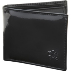 Token West End Leather Wallet found on MODAPINS from Macys CA for USD $72.13