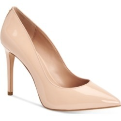 BCBGeneration Heidi Classic Pointed-Toe Pumps Women's Shoes